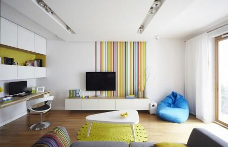 Поиск-жилья-квартир-домов-комнат-в-Варшаве