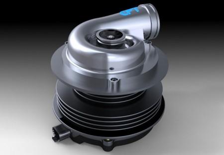 Электрический-нагнетатель-воздуха-Controlled-Power-Technologies