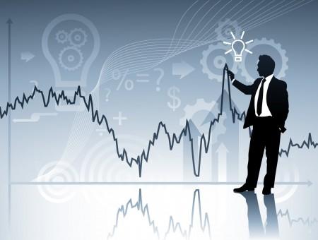ищу-инвестора1