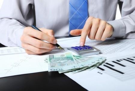 кредитный-договор