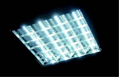 светодиодные-светильники-дарим-свет