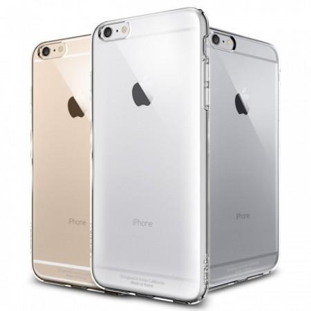 сликон чехол для iphone 6