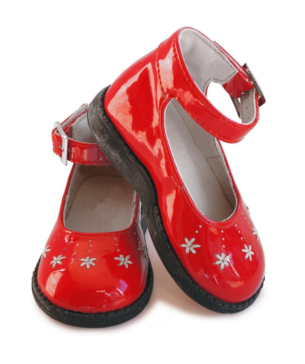 Детская обувь по хорошей цене ca65da027e0