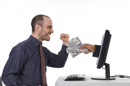 1387545687_making-money-on-the-internet1