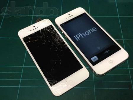 1427803663-zamena-stekla-na-iphone-5-5s-5s-remont-proshivka