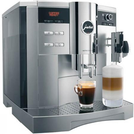 1437554745_kofee
