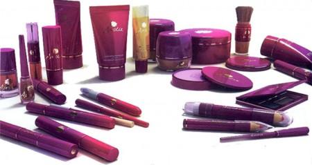149543-kosmetika-Premium-Professional-otzyvy