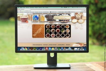 1d370c2acac8566a27bc7c1ef1uv--dizajn-reklama-otrisovka-vizualizatsiya