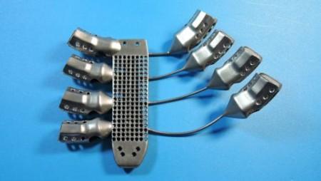 3d-printed-sternum-ribs-3