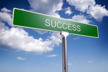 7268_ot_chego_zavisit_uspeh_v_biznese