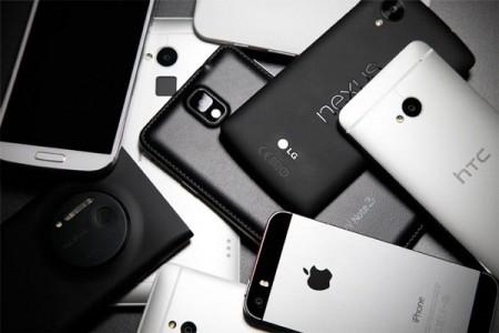 8813_smartphones-2013
