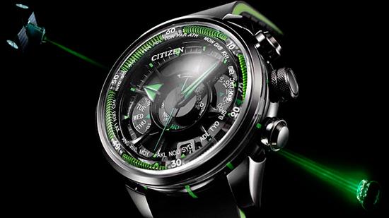 Продать часы как свои механические продать советские наручные часы