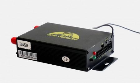Coban-New-SOS-Door-Alarm-Car-Vehicle-GSM-GPS-tracker-Tk105B-Support-shock-sensor-Camera-and