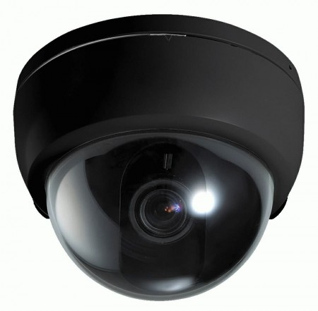 Dome-Cameras-Security-Camera-2MCCTV-2M-D1700N1