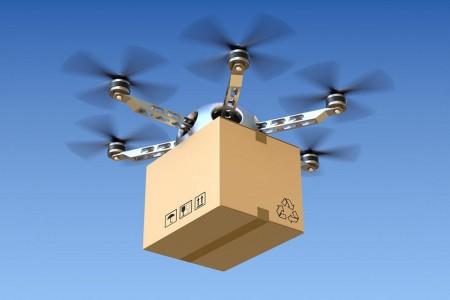 Drony2