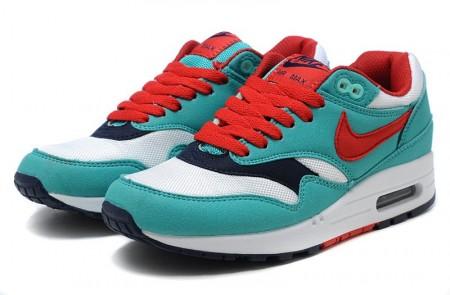 Krossovki_Nike_Air_Max_87_06W_b10415