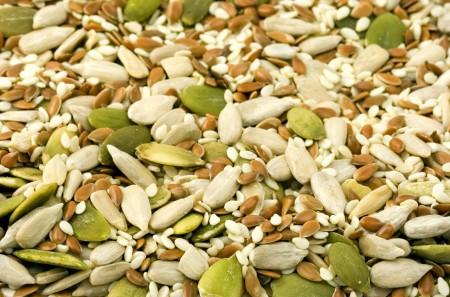 Svoi-semena