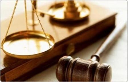 advokat (1)