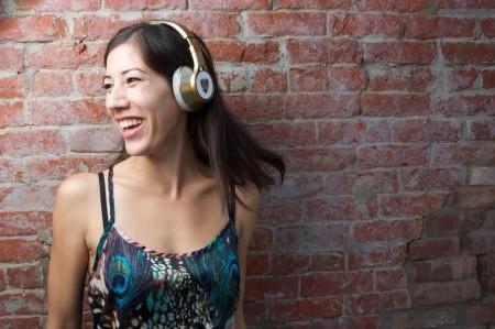 aegis-headphones-4