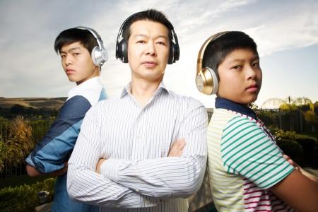 aegis-headphones-6