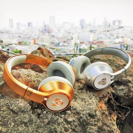 aegis-headphones-8
