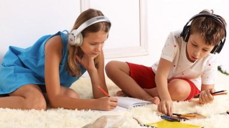 aegis-headphones-9