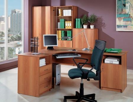 arenda-ofisa-v-moskve