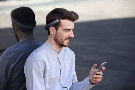 batband-bone-conduction-headphones-3