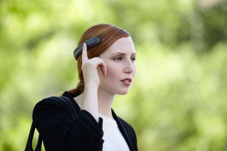 batband-bone-conduction-headphones-4