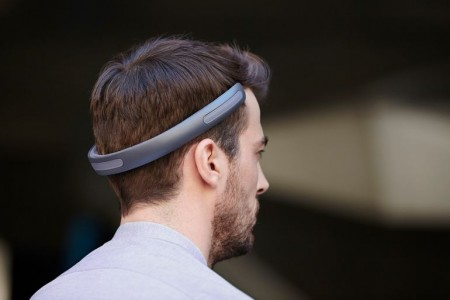 batband-bone-conduction-headphones