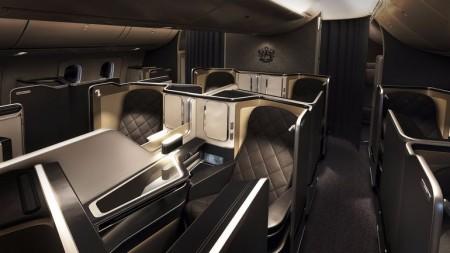 british-airways-787-9-dreamliner-first-class-cabin-3