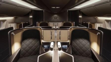 british-airways-787-9-dreamliner-first-class-cabin