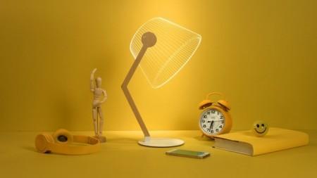 bulbing-lamps-3