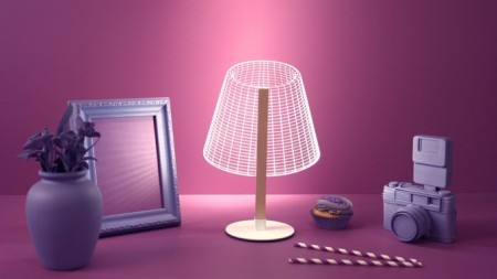 bulbing-lamps-4