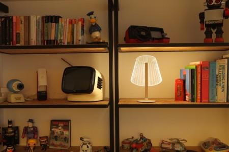 bulbing-lamps-5