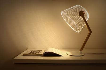 bulbing-lamps-6