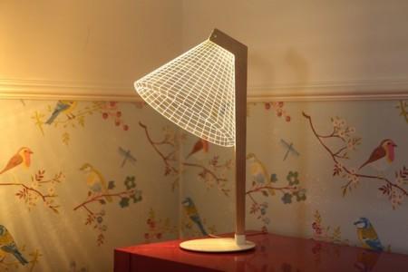 bulbing-lamps-7