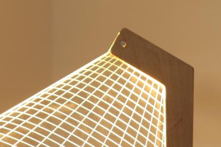 bulbing-lamps-8