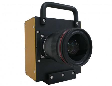 canon-250-megapixel-1@2x