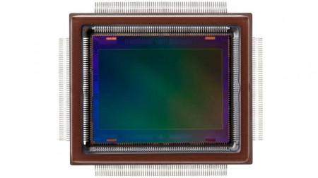canon-250-megapixel@2x