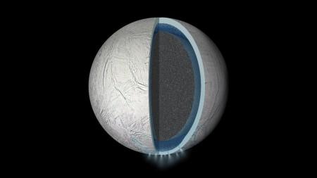 cassini-enceladus-ocean-2