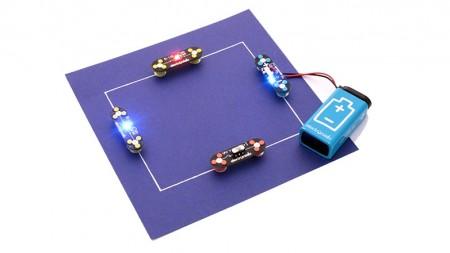 circuit-scribe-1