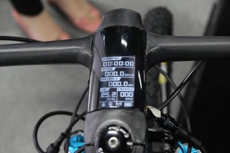 costelo-smart-bike-1