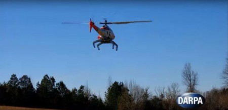 darpa-helicopter-landing-gear-1