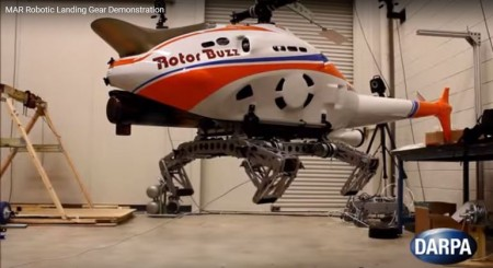 darpa-helicopter-landing-gear-4