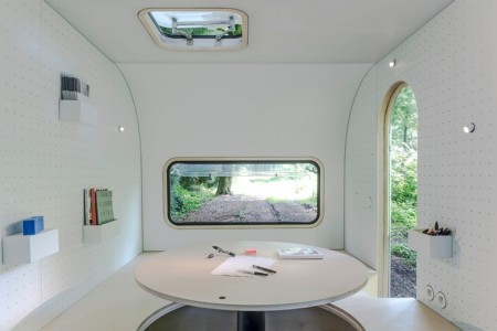 dojowheels-mobile-office-caravan-3