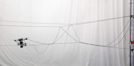 drone-bridge-2