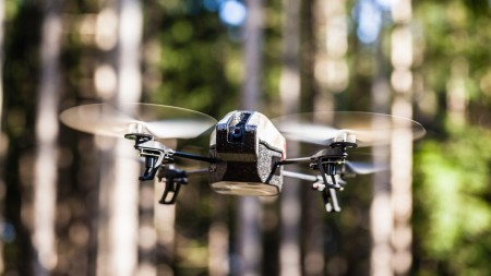drones-reduce-forest-conservation-cost-2