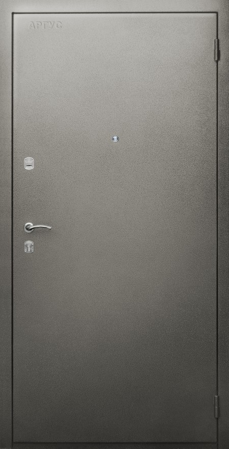 dveri metalichesskie zaporozhye
