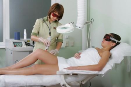 epilyaciya-v-salone